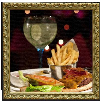 Combina tus platos con un Gin&Tonic