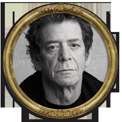 Lou Reed, adiós al icono del underground