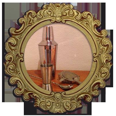 5 herramientas imprescindibles para el amante de la coctelería (y del G&T)