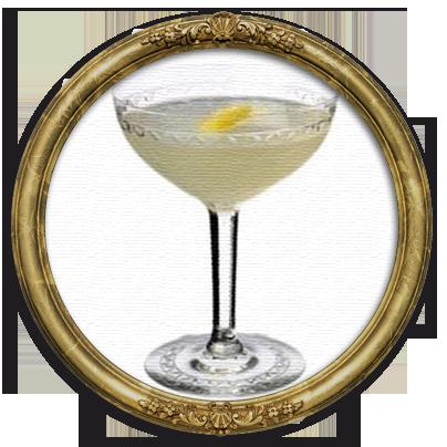 Los 100 mejores cocktails del mundo